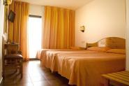 hotel_parc_025_copy