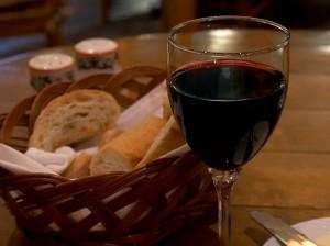 D.O. Empordà wines
